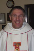 father wainright