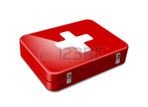 first-aid-picture